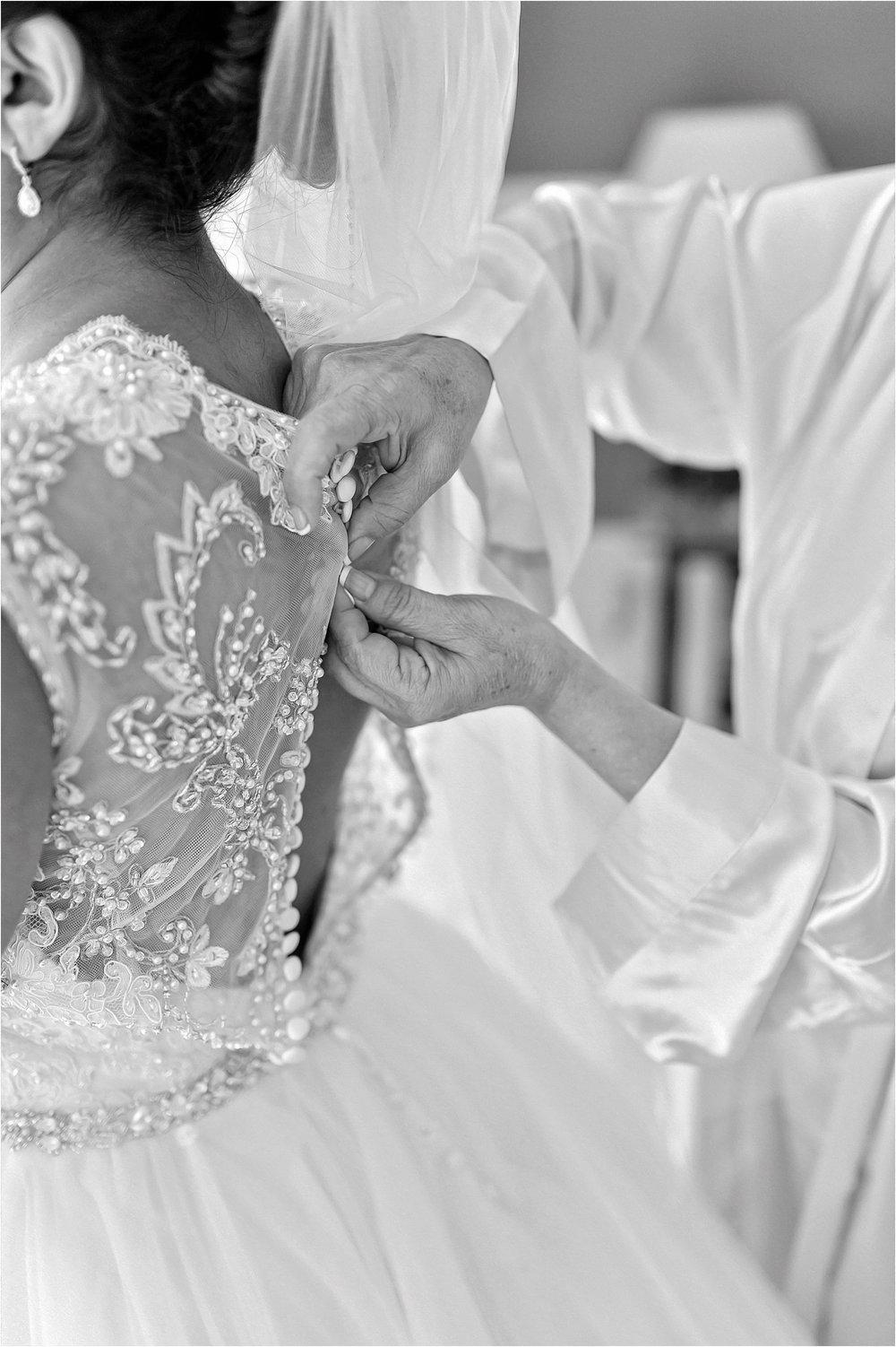 St-Francis-De-Sales-Wedding-Baro-Studios-Photography_0038.jpg