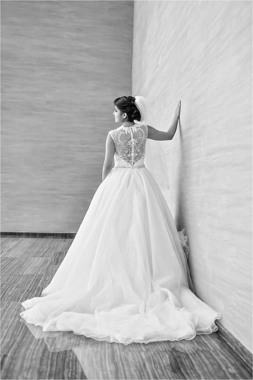 St-Francis-De-Sales-Wedding-Baro-Studios-Photography_0040.jpg