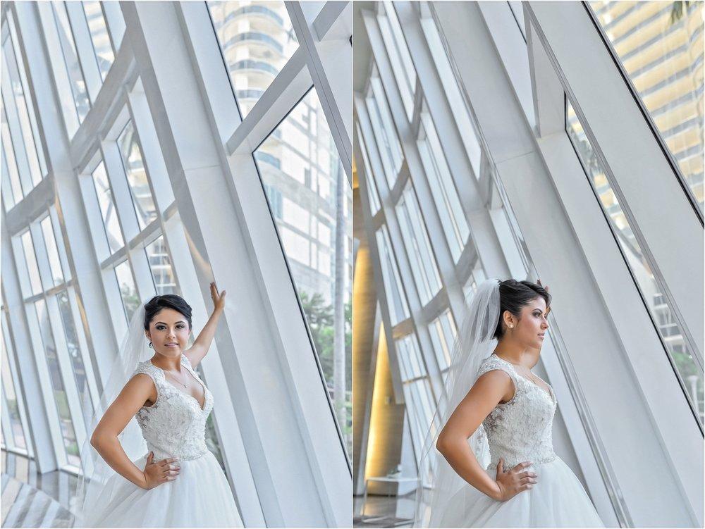 St-Francis-De-Sales-Wedding-Baro-Studios-Photography_0042.jpg