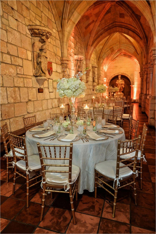 St-Francis-De-Sales-Wedding-Baro-Studios-Photography_0043.jpg