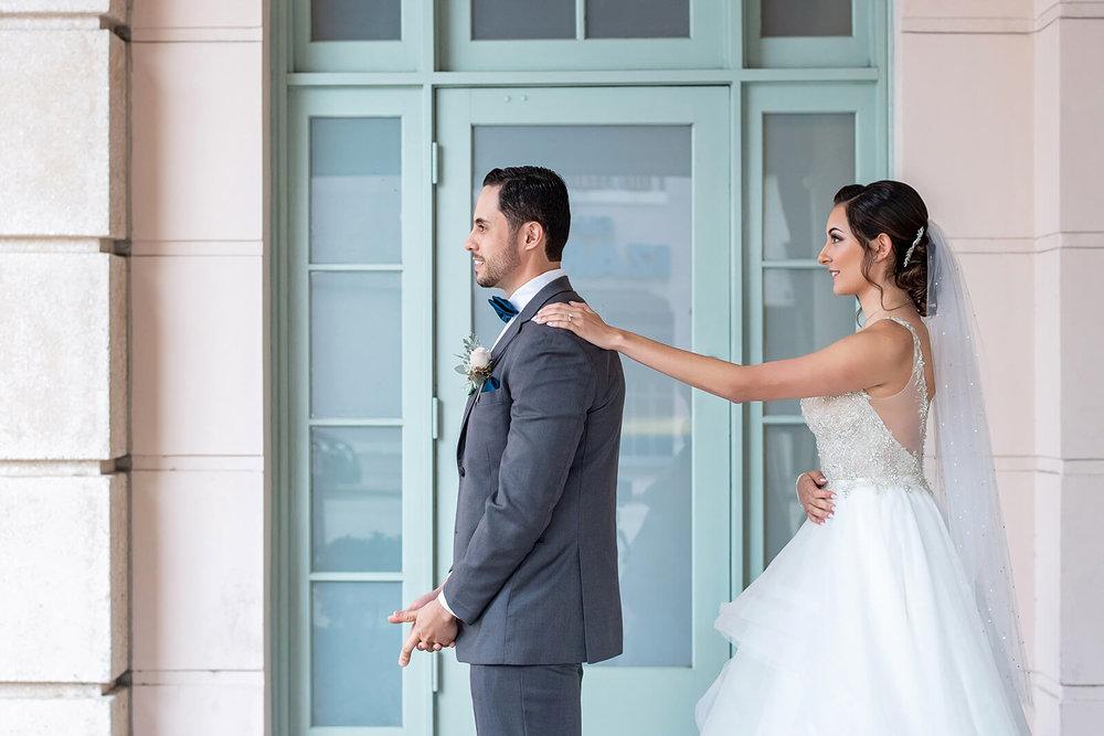 the-westin-colonnade-wedding-photography.jpg