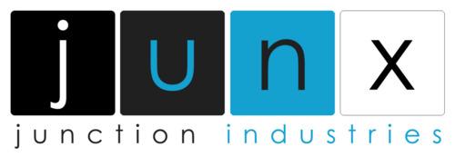 junx_logo.jpg