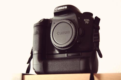 canon_eos_7d.jpg