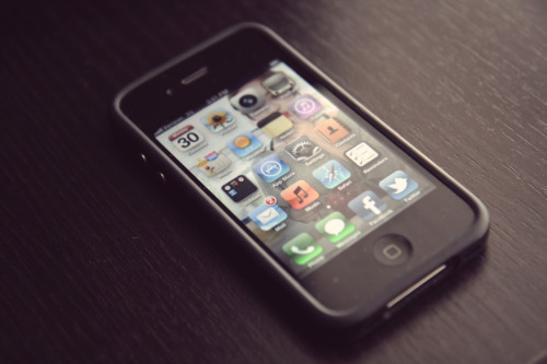 apple_iphone_4.jpg