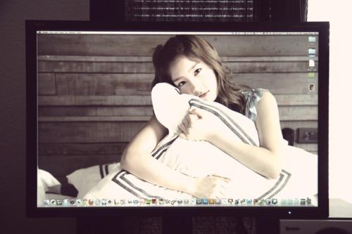 nec_30_inch_monitor.jpg