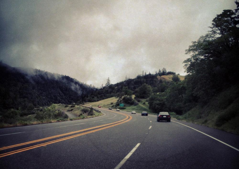 driving_through_mendocino.jpg