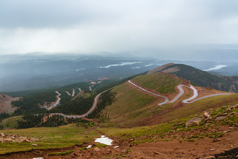 pikes_peak_road.jpg