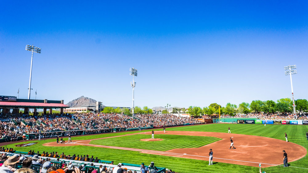scottsdale_stadium_spring_training.jpg