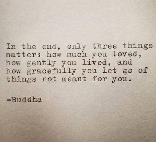 buddha_quote.jpg