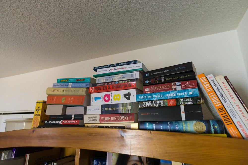 my_bookshelf.jpg