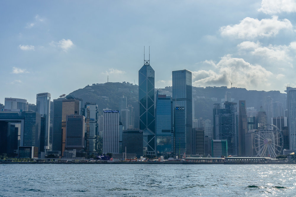 hong_kong_island_skyline.jpg