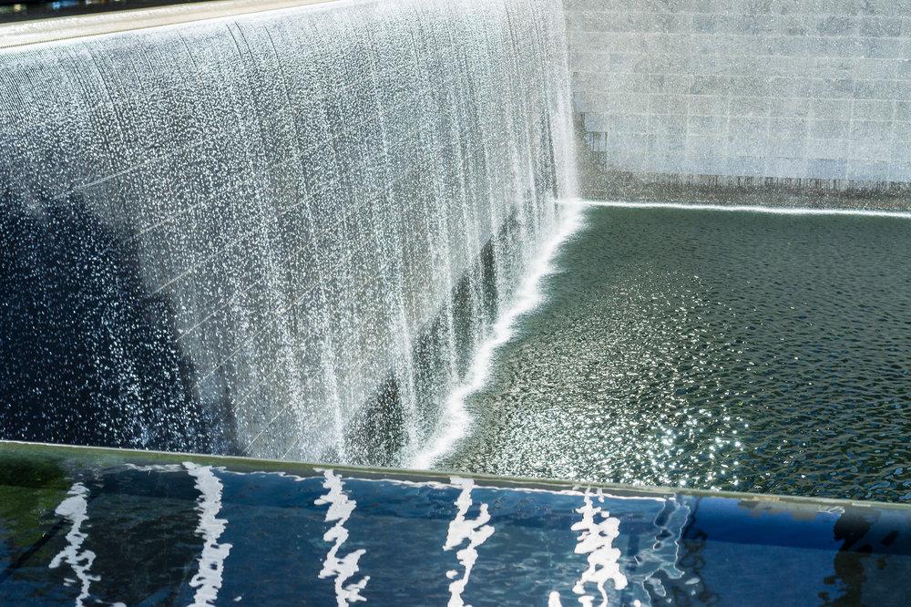 9_11_memorial_pool.jpg