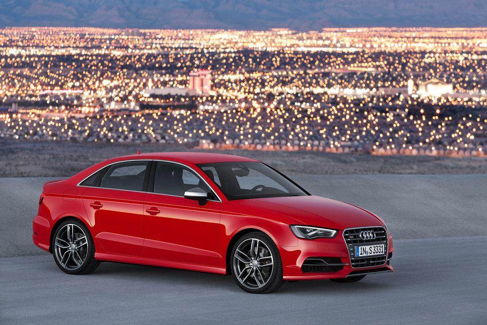 2015-Audi-A3-Sedan-front-passengers-static.jpg