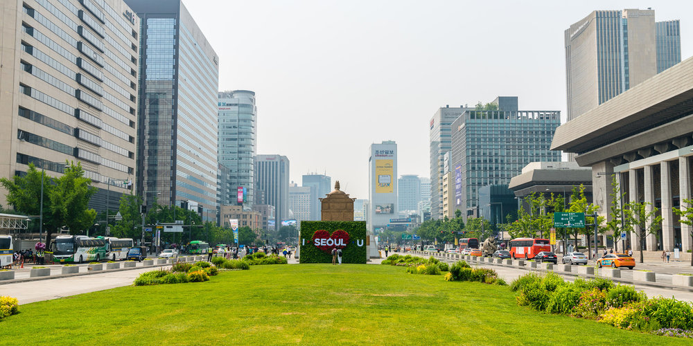 KOREAESCAPE2017-15.jpg