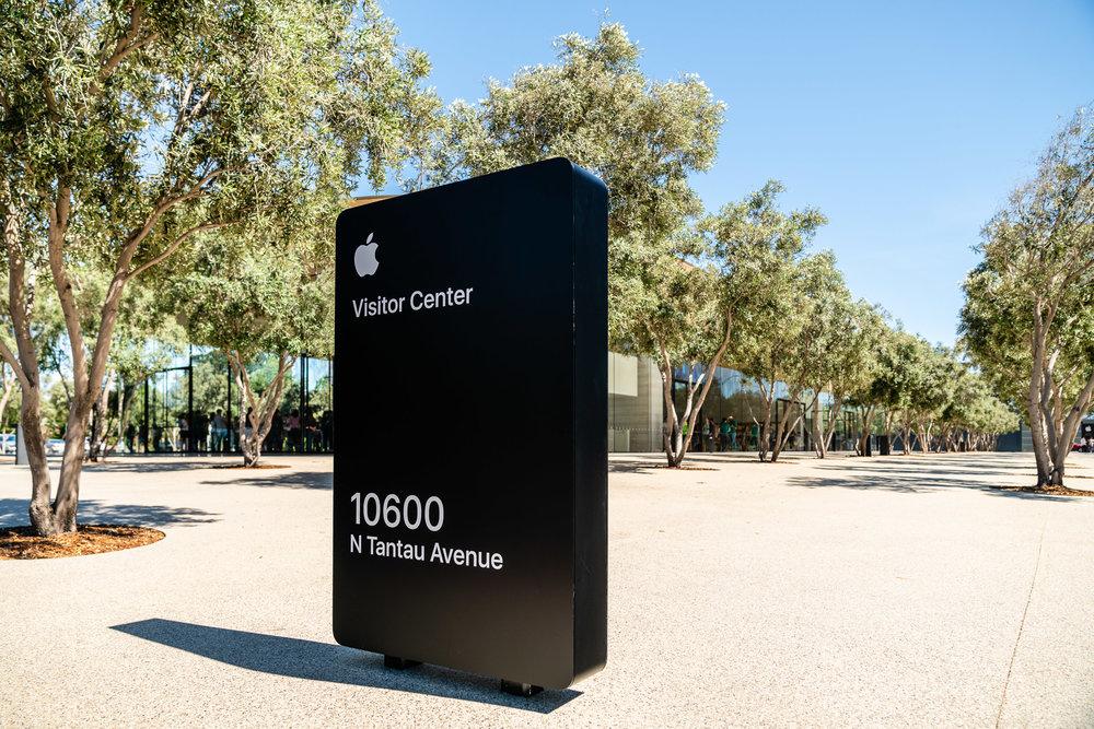 20180610-apple-park-DSC03350.jpg