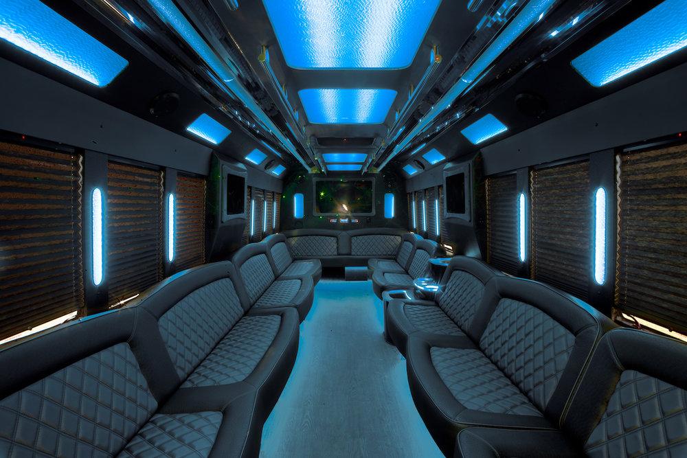 Top Notch Party Bus 3 Interior_1.jpg