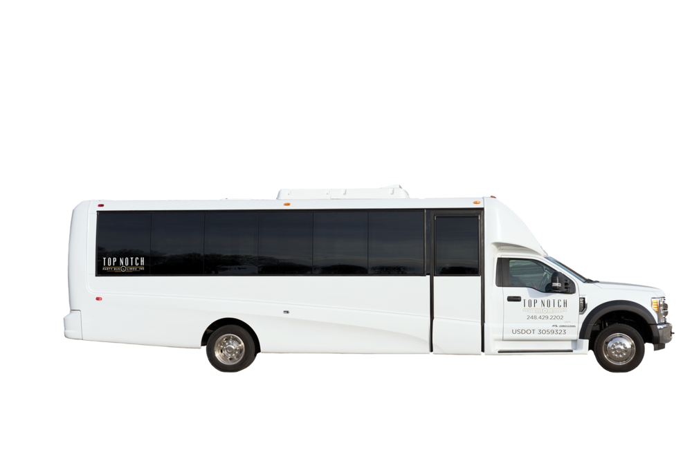 Bus 7.png