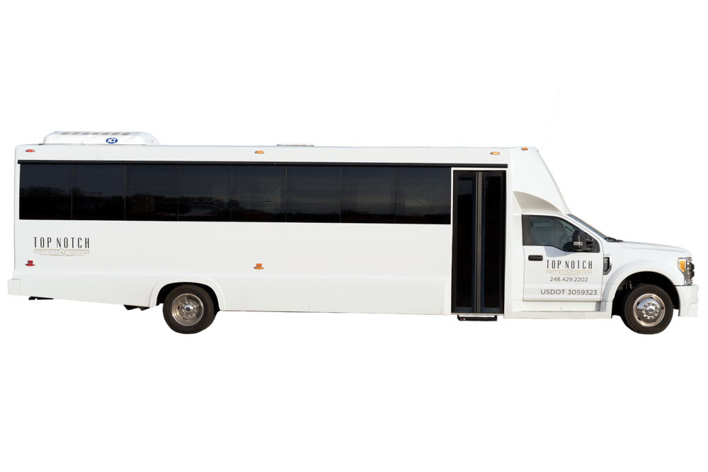 Bus 6.png