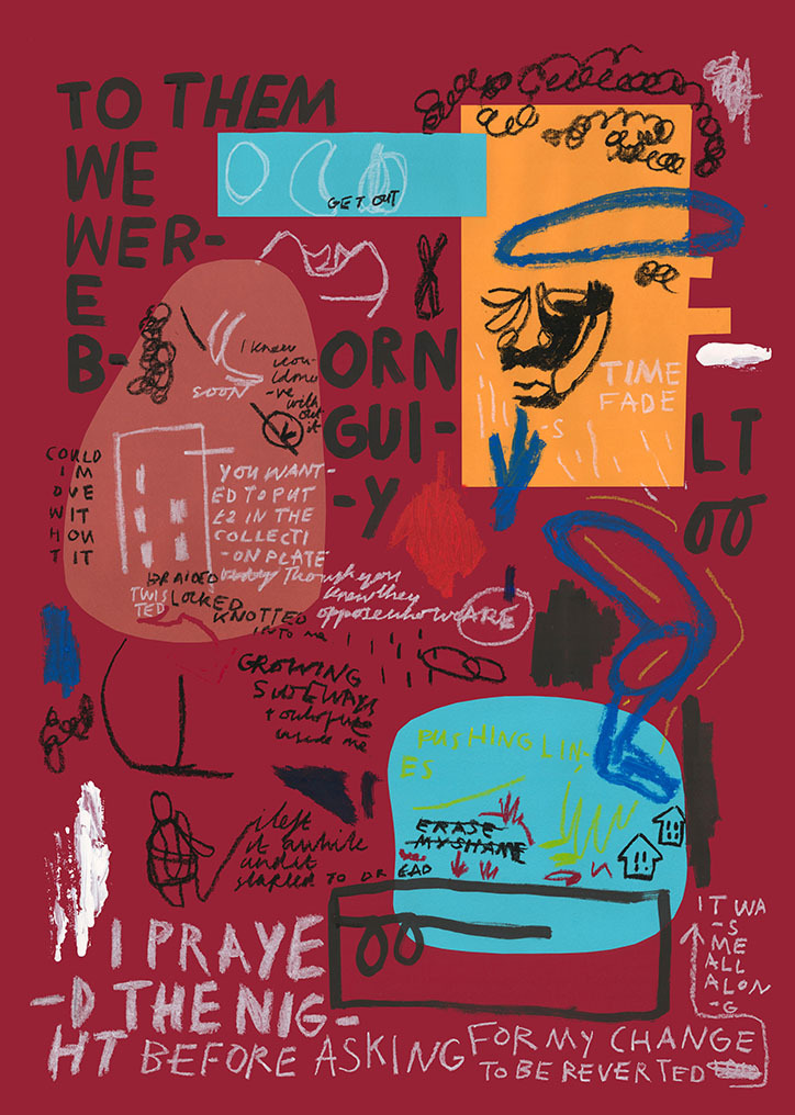 Joy Miessi - Prayer.jpg