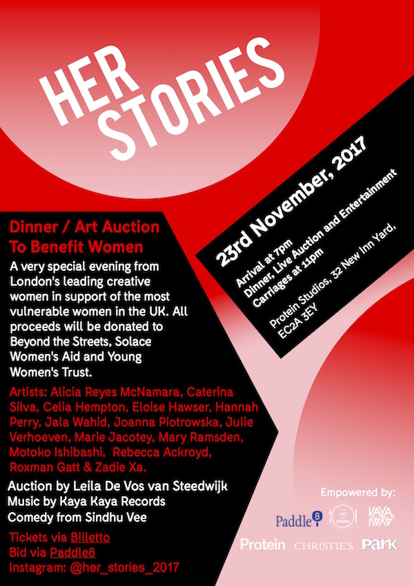 Her Stories - Dinner and Auction Invitation  copy.jpg