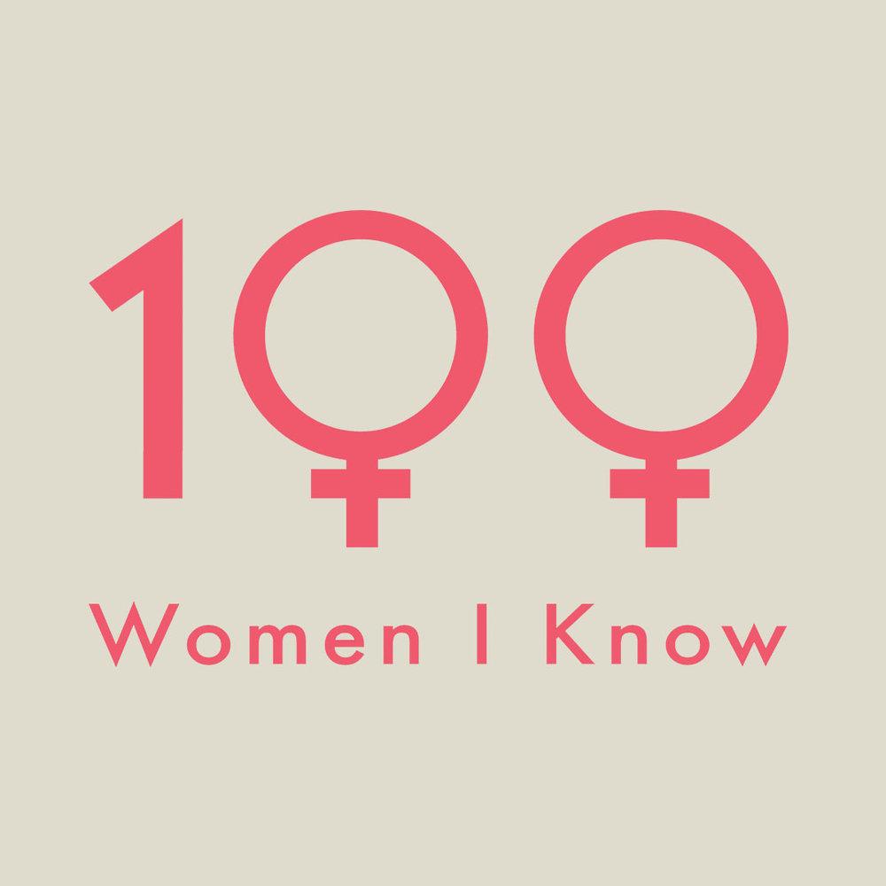 100women.jpg