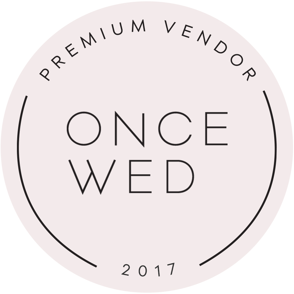oncewed-badge-premium-vendor-2017