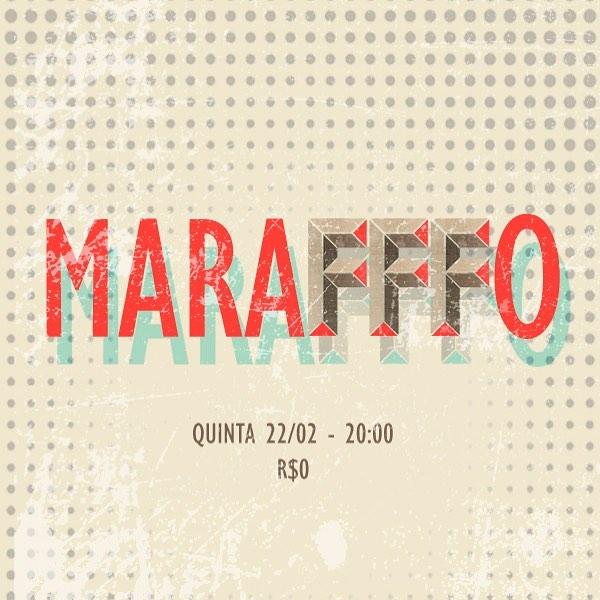 Hoje tem Medina da @maraforecords e Selectora CecYza (Peru) rodando umas bolachas por aqui. E é Grátis, meus amores ♥️. Arte por @camillabaratucci . . . . . . . #bar #drinks #beer #diyordie #vilamadalena #barsp #cerveja #music #vinyl #oldschool #art #posters #bike #live #independent #sumarezinho #pianobar #nossofffront #fffront #seufffront