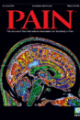 We made the cover of  Pain !
