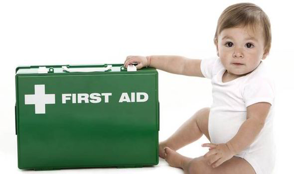 Baby First Aid - In 2018 we will be providing Baby First Aid training with Southern Country Ambulance . This will take place in our new events space, opening in December. Dates will be announced.