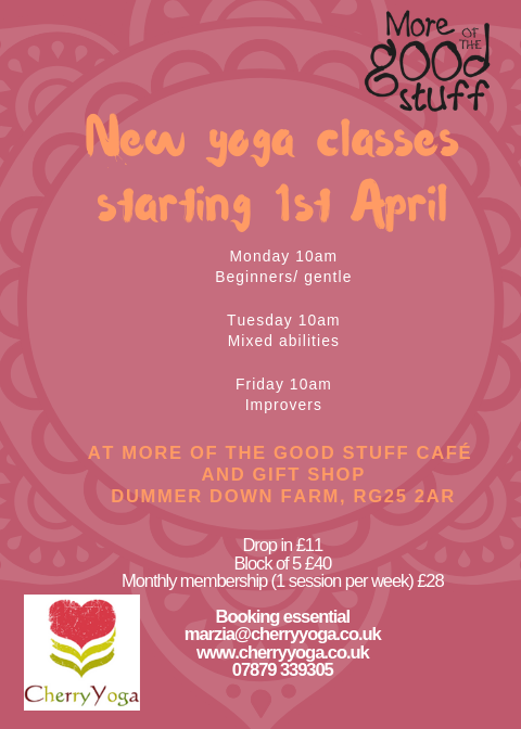 Cherry Yoga - new classes poster.png