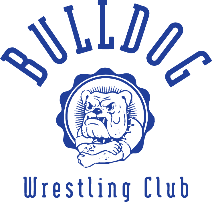 Junior Bulldog Wrestling
