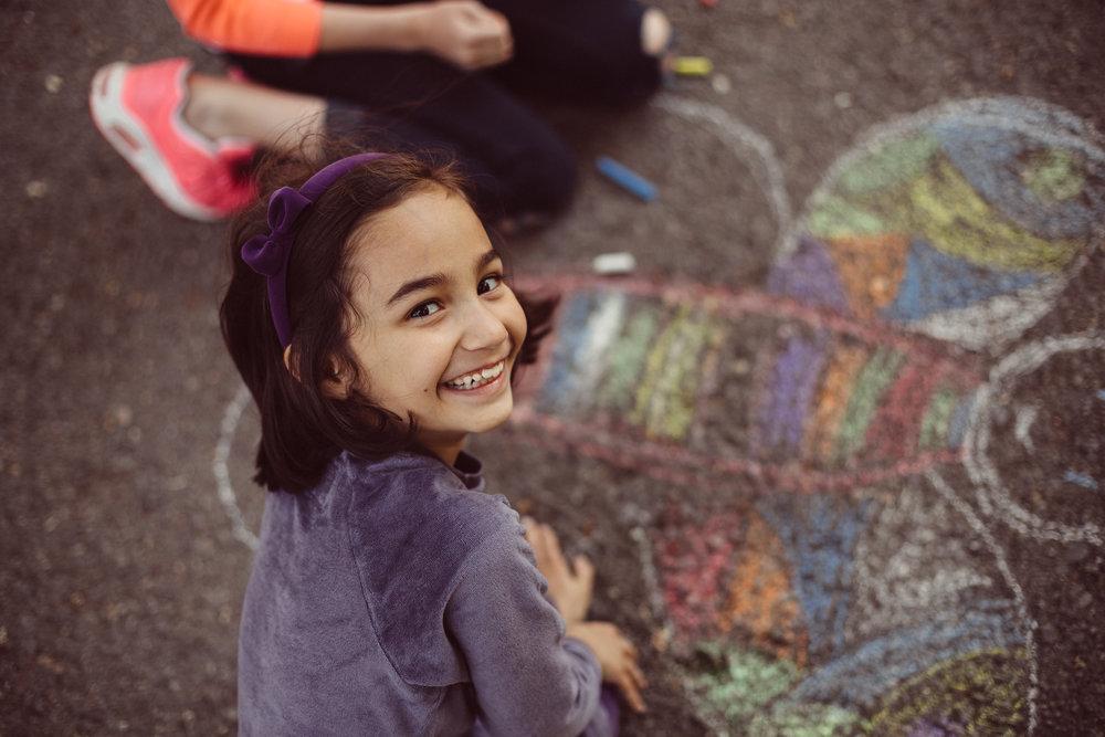 girl with sidewalk chalk.jpg