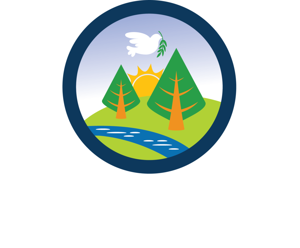 pinebrook-logo-blue_white_text.png