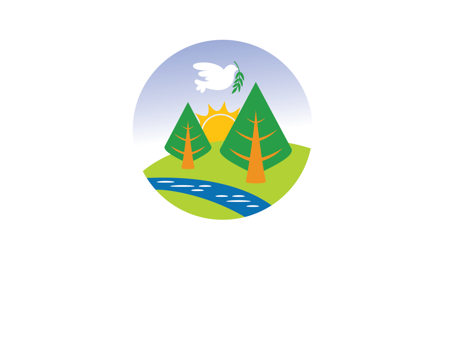 Camp Pinebrook