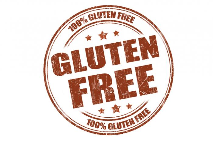 Gluten-free crust is available in a medium size for a $2 charge.