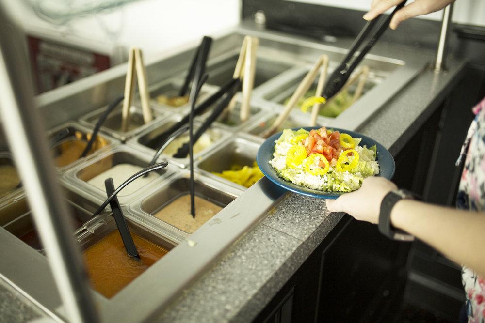 BUFFET - Salad.jpg