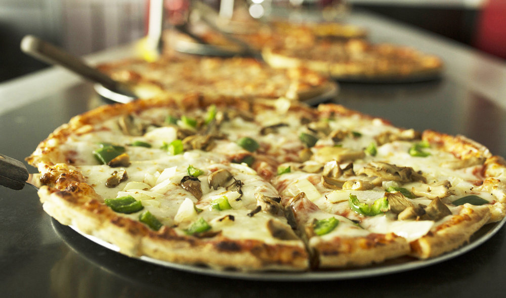 BUFFET - close- up of pizza.jpg