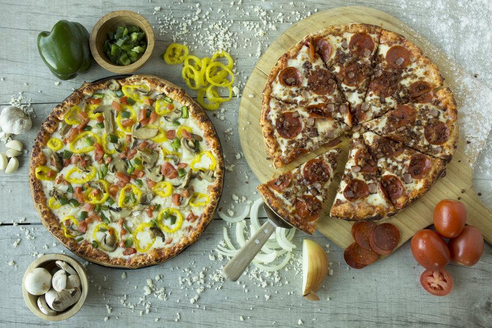 BANNER - Pizza.jpg