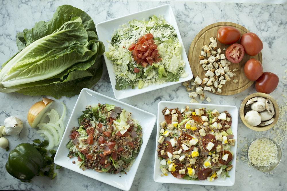 BANNER - Salad-EDITED.jpg