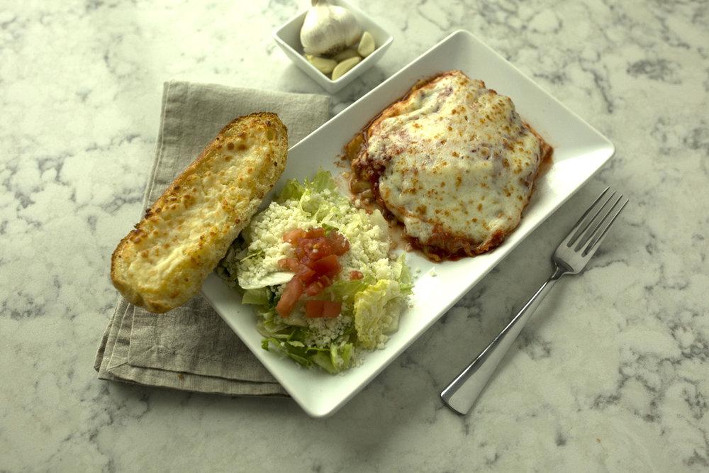 PASTA - Lasagna.jpg