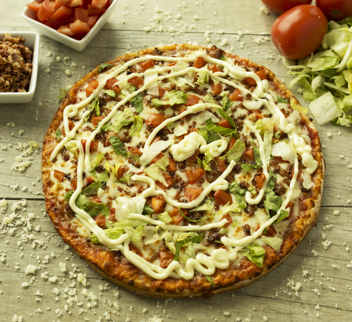 PIZZA - BLT Pizza.jpg