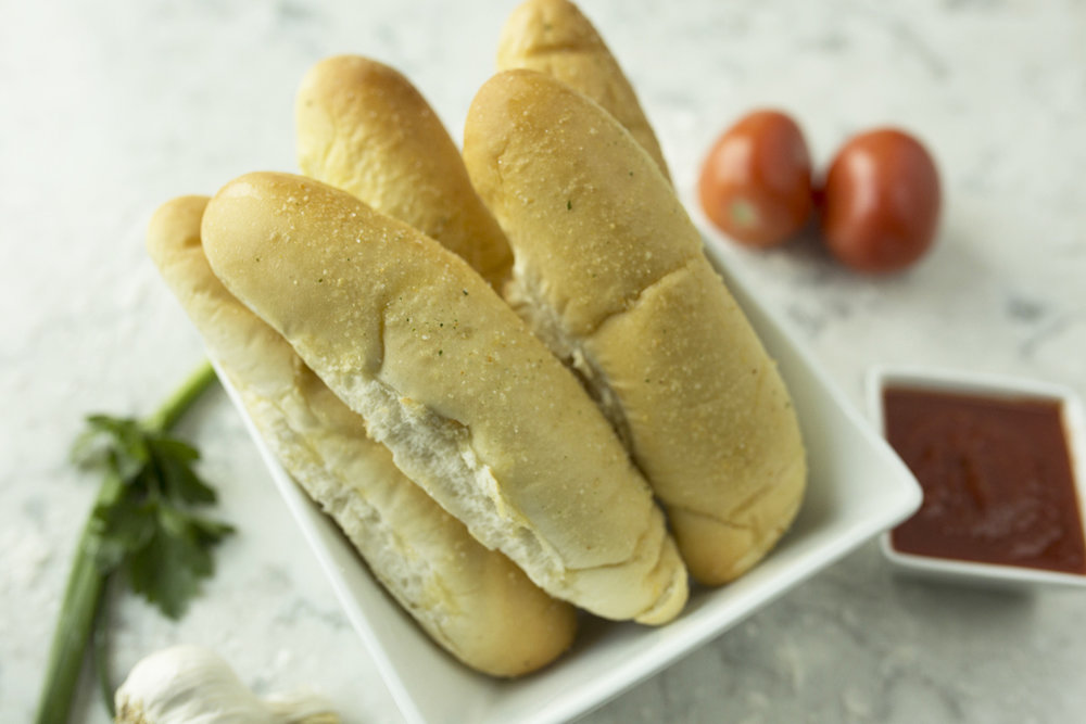 STARTER - Breadsticks.jpg