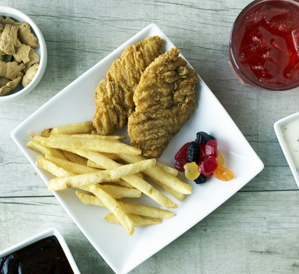 KIDS - Chicken Strips and Fries.jpg