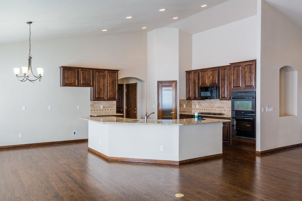 Black Hills Drive Villa-22069-2016-HDR.jpg