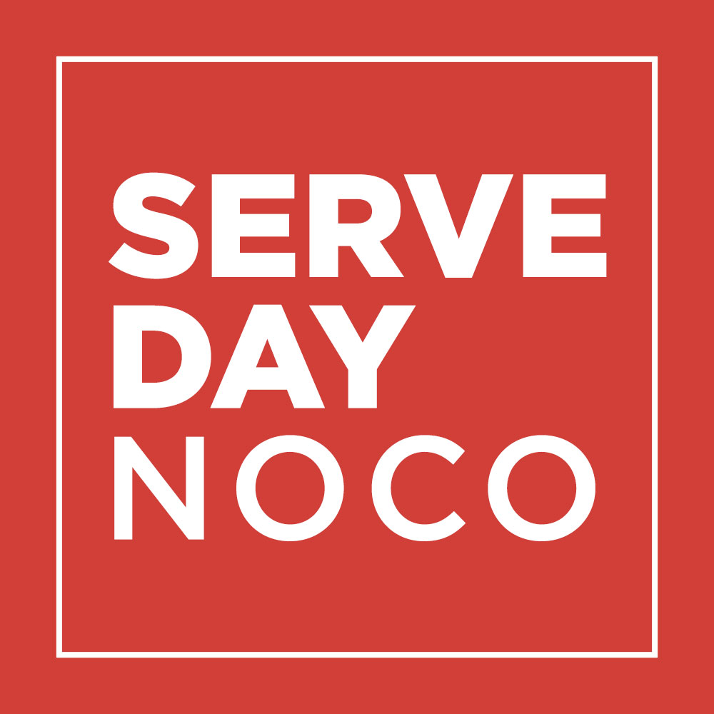 Serve Day NOCO