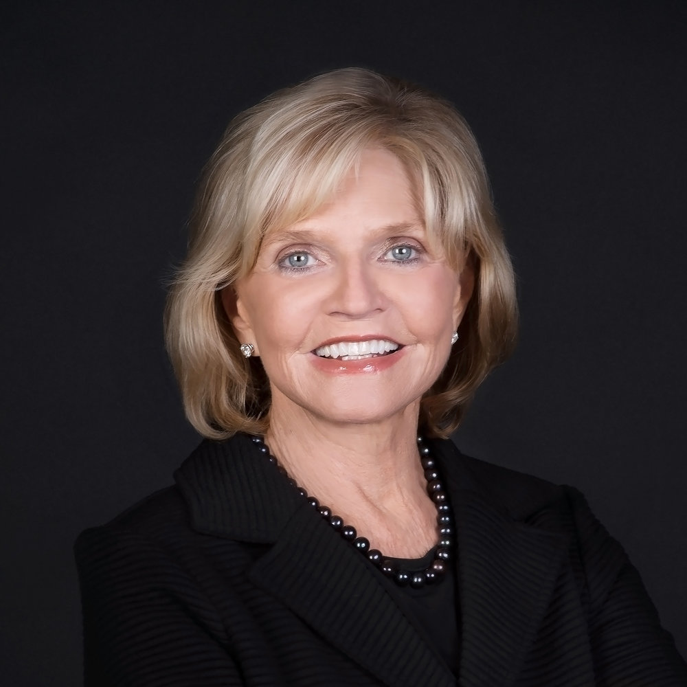 The Hon. Beverly Perdue Managing Partner, Education