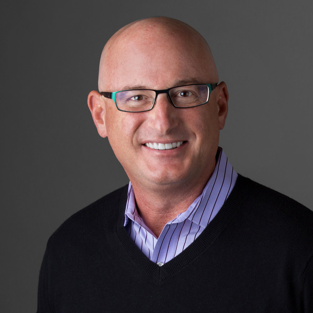 Larry Warder Operating Partner, Public-Private Partnerships