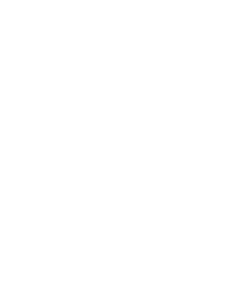 RIDGE-LANE Limited Partners