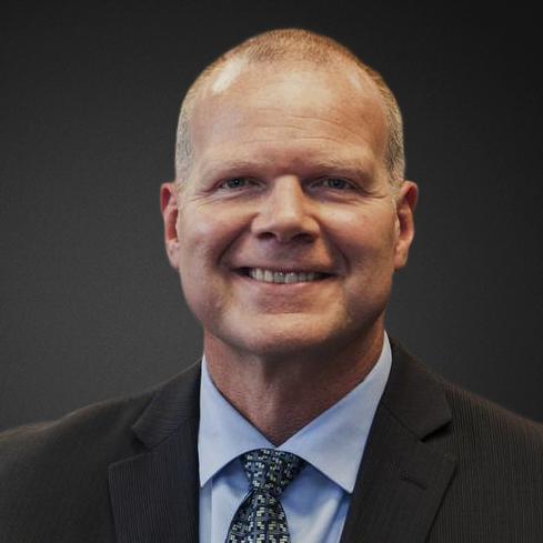 Dr. Tony Smith Senior Advisor, Education