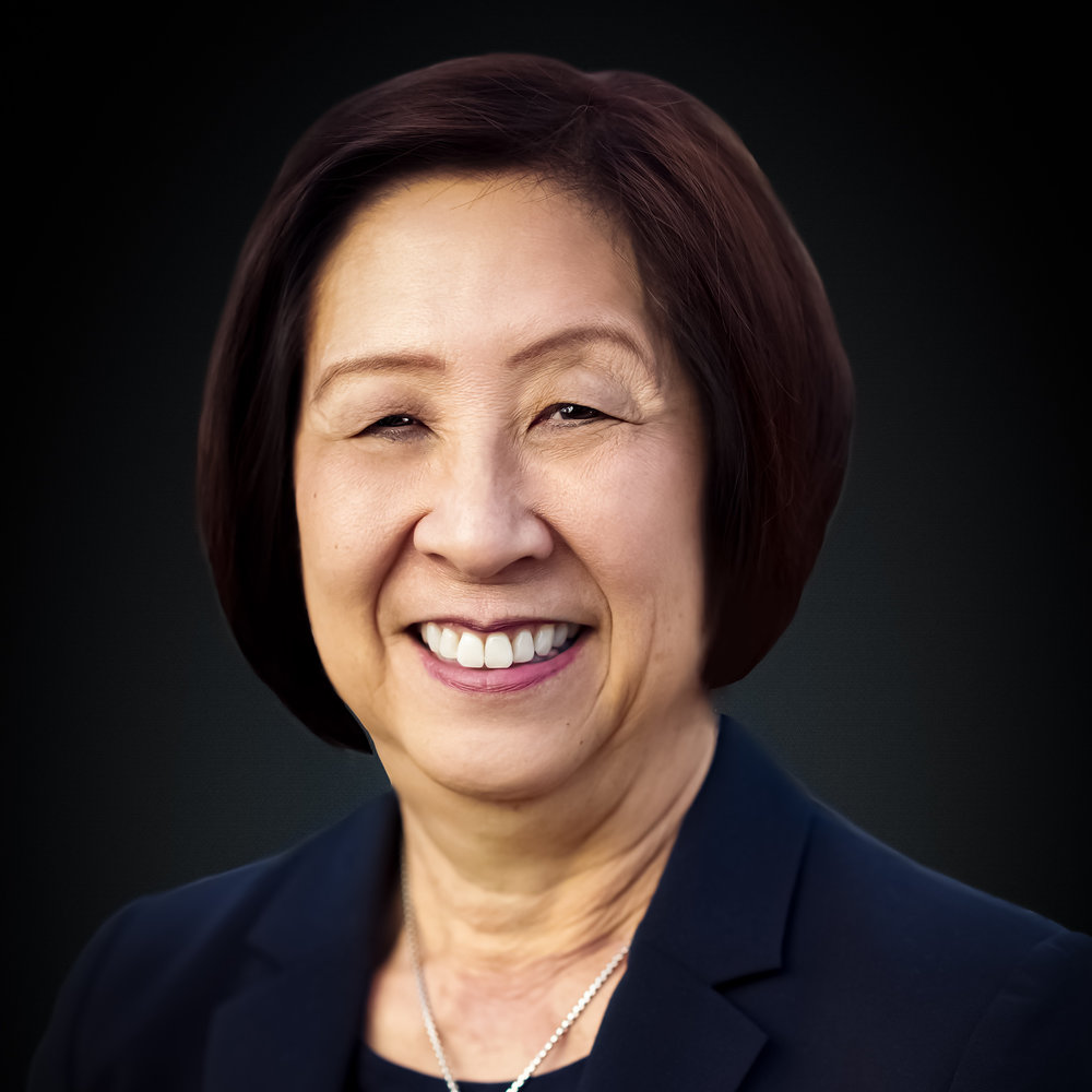 Teri m. TEkai Senior Advisor, Technology